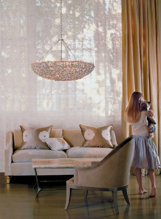 Ironies kneedler fauch re - What degree do you need to be an interior designer ...